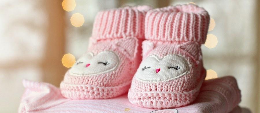 Najsłynniejsze polskie wieloraczki niedawno obchodziły pierwsze urodziny, a ich rodzice zaprezentowali rezultaty kolejnej uroczej sesji zdjęciowej z udziałem maluchów. Nie ulega wątpliwości, że pięknie wyrosły!