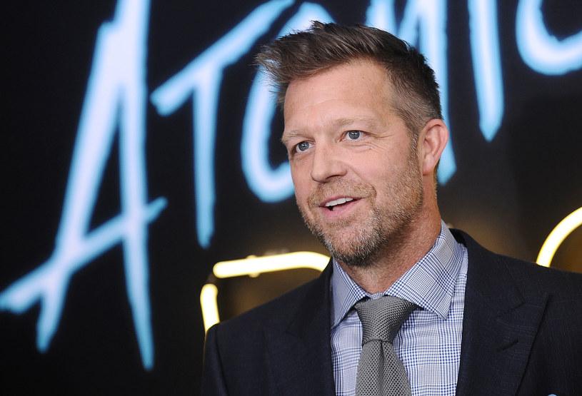 """Kolejnym filmem Davida Leitcha, reżysera takich filmów, jak """"Atomic Blonde"""", """"Deadpool 2"""" oraz """"Szybcy i wściekli: Hobbs i Shaw"""", będzie sensacyjne widowisko """"Bullet Train"""". Scenariusz filmu napisze Zak Olkewicz, który zadebiutował jako scenarzysta czekającym na premierę filmem """"Fear Street""""."""