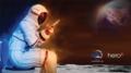 NASA prosi o pomoc przy projektowaniu kosmicznych toalet