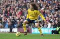 Premier League. Guendouzi nie chce zostać w Arsenalu