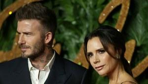 Organizacja esportowa Davida Beckhama otwiera kolejną sekcję. Tym razem w Apex Legends