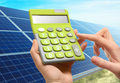 Jak tania energia ze słońca może wyprzeć drogi węgiel