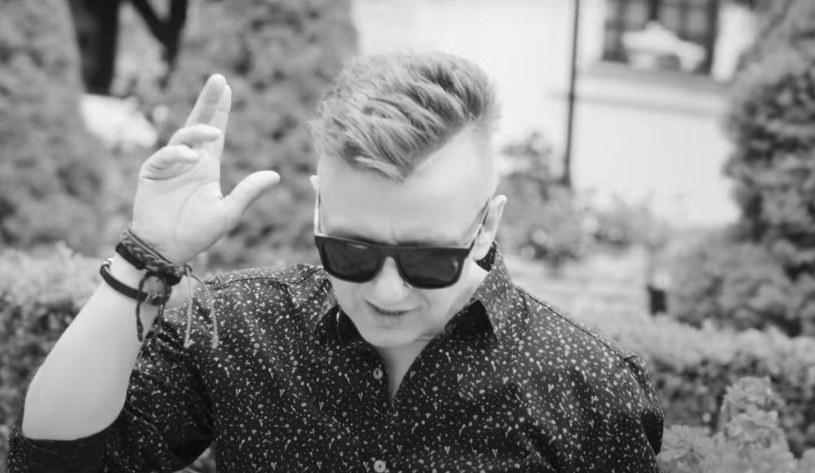 Po ciężkiej walce z rakiem zmarł Remigiusz Pik, wokalista discopolowej grupy Rem Faza, znany również z zespołu Shantymen, w którym grał i śpiewał szanty.