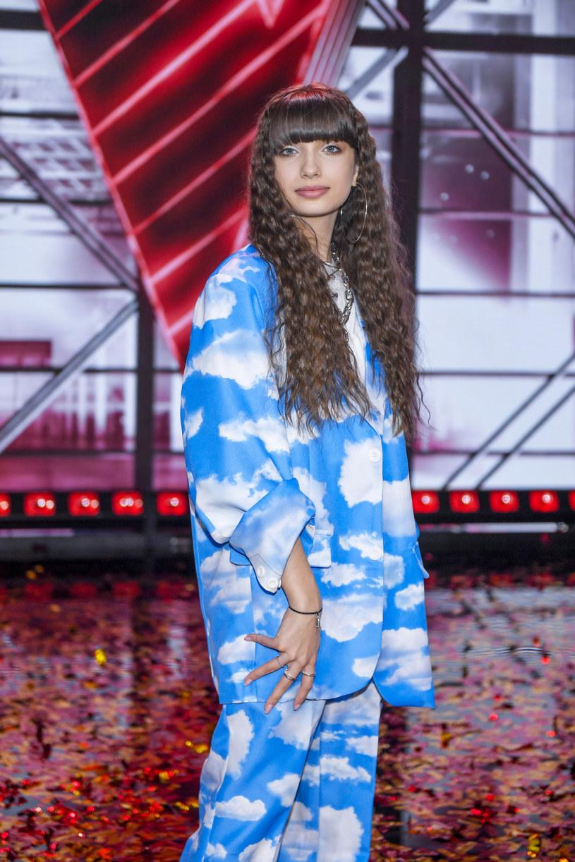 Poznaliśmy pierwsze szczegóły polskich preselekcji do Eurowizji Junior 2020. Konkurs ponownie odbędzie się w Polsce dzięki wygranej Viki Gabor w ub.r.