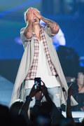 Justin Bieber pozywa za oskarżenia o molestowanie. Chce 20 milionów dolarów
