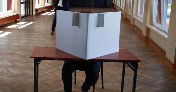 Wysoka frekwencja w wyborach prezydenckich. A jak było w poprzednich? - RMF 24
