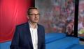 Premier Morawiecki apeluje do wyborców przed II turą