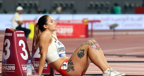 """Lekkoatleci po czasie zamknięcia i treningów w domu wrócili już na stadiony i planują najbliższe starty. Halowa mistrzyni Europy w biegu na 60 m, Ewa Swoboda, w tym sezonie planuje 4 krajowe starty. Na razie przygotowuje się do nich w rodzinnych stronach, ale 1 lipca rozpocznie zgrupowanie w Spale. """"Trochę się boję, ale jak trzeba to trzeba"""" – przyznaje lekkoatletka. O najbliższych startach, ale też m.in. o tęsknocie za wyjazdami na zawody z Ewą Swobodą rozmawiał Wojciech Marczyk z redakcji sportowej RMF FM."""