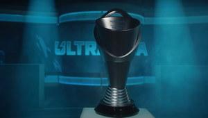 Ultraliga, Sezon 6 – wyniki pierwszej rundy playoffów