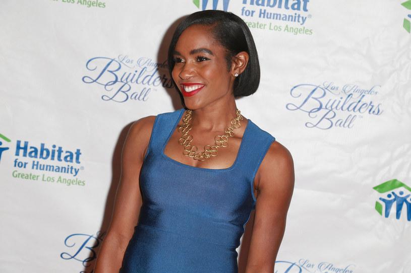 """W 15. sezonie amerykańskiego """"Mam talent"""" na scenie pojawiła się jamajska biegaczka Shevon Nieto. Gwiazda lekkoatletyki wzruszyła jurorów swoją historią oraz specjalną piosenką."""