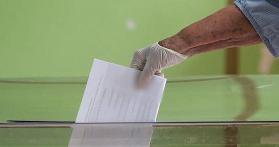 II tura wyborów prezydenckich odbędzie się 12 lipca 2020 roku. Osoby, które chcą zagłosować korespondencyjnie w kraju mają czas na dopisanie się do listy wyborców tylko do  północy 30 czerwca. Ścisłe terminy obowiązują również osoby, które chcą zagłosować poza miejscem stałego zameldowania lub skorzystać z zaświadczenia o prawie do głosowania.