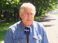 Jerzy Engel dla Interii: Nie wygrałem aż tyle na koniach