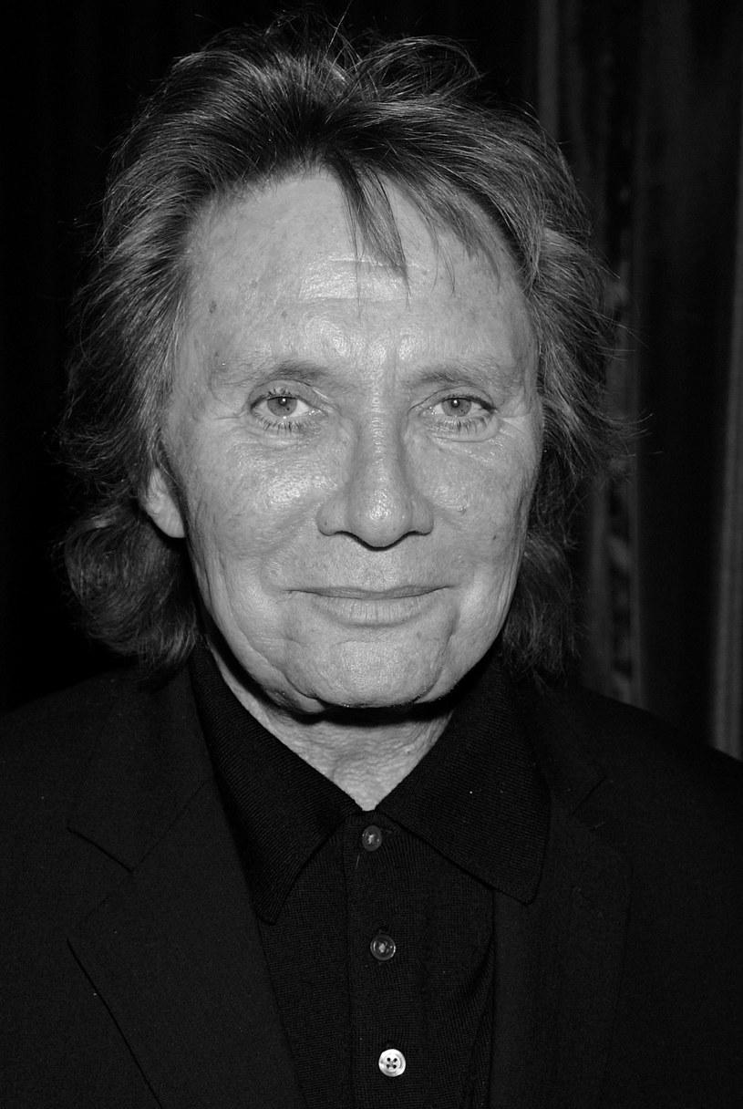 """Benny Mardones - twórca przeboju """"Into The Night"""" - zmarł 29 czerwca w wieku 73 lat. Wokalista od wielu lat był poważnie chory."""