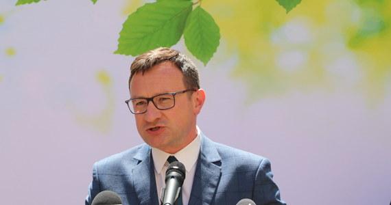 Komisja Europejska zaakceptowała nowy program ekologiczny LIFE dla województwa Małopolskiego. Strategia walki ze zmianami klimatycznymi i smogiem zostanie wsparta 70 milionami złotych.