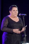 Dorota Wellman: Moja waga to konsekwencja zaburzeń gospodarki hormonalnej