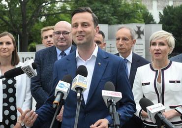 Kosiniak-Kamysz: Debata o przyszłości Polski powinna być wyrazem szacunku dla wyborców
