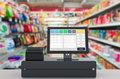 Wymiana kasy rejestrującej z elektronicznym zapisem kopii na kasę online przed obowiązkowym terminem