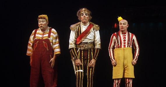 Cirque du Soleil złożył do sądu wniosek o bankructwo. Nie oznacza to jednak końca działalności najsłynniejszej grupy cyrkowej na świecie. Zawieszenie występów z powodu pandemii koronawirusa sprawiło, że Cirque du Soleil musi przeprowadzić restrukturyzację.