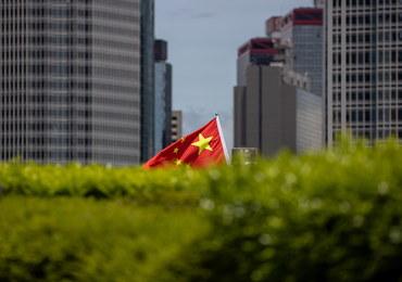 Dożywocie za złamanie prawa o bezpieczeństwie. Początek ery autorytaryzmu w Hongkongu