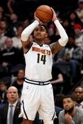 NBA. Klub Denver Nuggets zamknął obiekty treningowe z powodu koronawirusa