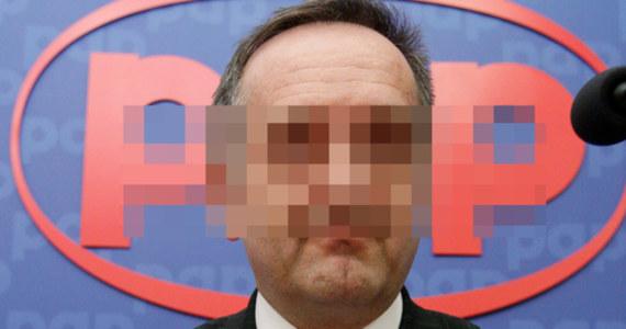 Były prezes Bartimpeksu Grzegorz Ś. został zatrzymany. Jak dowiedział się reporter RMF FM Krzysztof Zasada, Ś. na Dolnym Śląsku wpadł w ręce agentów białostockiej delegatury Centralnego Biura Antykorupcyjnego.