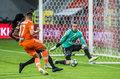 1. liga piłkarska. Trener GKS Tychy: Konsekwencja dała wygraną