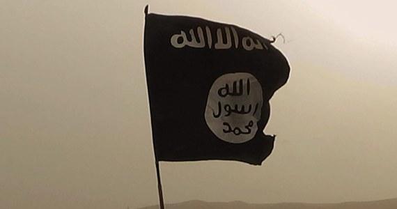 Zarzut finansowania organizacji terrorystycznej usłyszeli dwaj Irakijczycy zatrzymani przez Agencję Bezpieczeństwa Wewnętrznego. Za powiązania z Państwem Islamskim decyzją sądu trafili do aresztu.