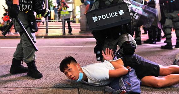 Około 2,9 mln mieszkańców Hongkongu będzie mogło, zgodnie z zapowiedzią brytyjskiego rządu, osiedlić się w Wielkiej Brytanii, a docelowo także uzyskać brytyjskie obywatelstwo. To reakcja na wejście w życie narzuconej przez Chiny ustawy o bezpieczeństwie Hongkongu.