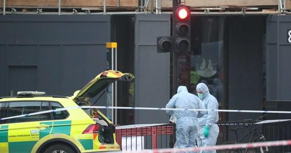 Zagrożenie terrorystyczne jest nadal obecne w Europie, choć w mniejszym stopniu niż w poprzednich latach – wynika z najnowszego raportu Europolu. Europie grożą islamizm, separatyzm, przemoc polityczna.