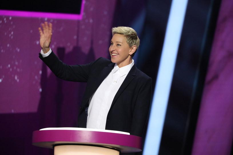 Nie słabną spekulacje, że kultowy talk-show Ellen DeGeneres ma zniknąć z telewizji. Związane jest to z pogarszającymi się wynikami oglądalności programu, a także tym, że współpracownicy prezenterki skarżą się na jej trudny charakter.
