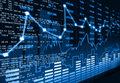 Mocne wzrosty głównych indeksów w ślad za zwyżkami na globalnych rynkach