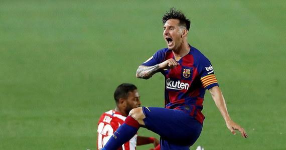 Sensacyjne wieści w sprawie przyszłości Leo Messiego w Barcelonie podało hiszpańskie radio Cadena Ser. Według dziennikarzy gwiazdor zerwał rozmowy dotyczące przedłużeniu kontraktu i może odejść z katalońskiego klubu.