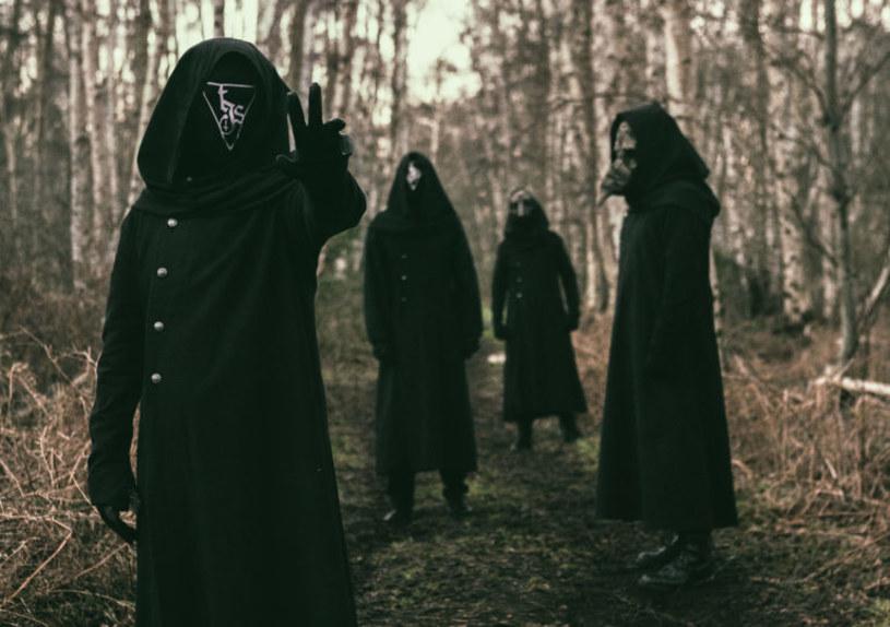 We wrześniu światło dzienne ujrzy trzeci album blackmetalowej formacji The Infernal Sea z Anglii.