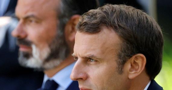 Jean Castex, który w piątek został mianowany premierem Francji, chwalony jest w mediach jako człowiek. Nawet przeciwnicy polityczni wysoko oceniają jego całkowite oddanie w służbie kraju, wierność w przyjaźni i doskonałe kontakty ze współpracownikami. Nie wiążą jednak wielkich nadziei, gdy chodzi o jego rolę polityczną.