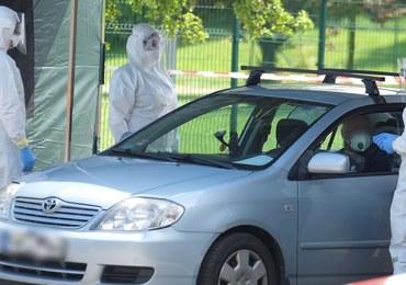 Koronawirus na Śląsku: Kopalnie wracają do pracy. Pojedyncze nowe zakażenia