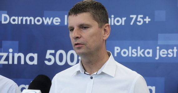 Minister edukacji narodowej Dariusz Piontkowski ocenił, że proponowana przez prezydenta Andrzeja Dudę zmiana w Prawie oświatowym o działalności różnych organizacji w szkołach - tylko za zgodą rodziców - mogłaby doprecyzować istniejące przepisy w tym zakresie, bo chce tego część rodziców.