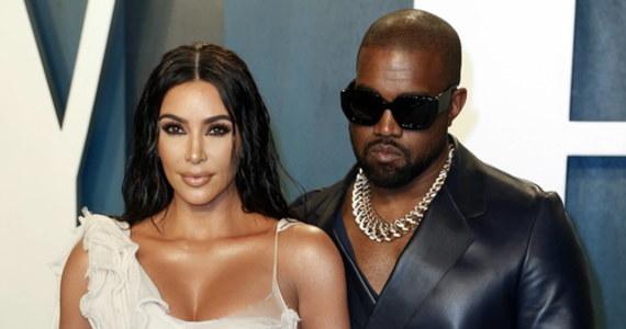 Gwiazda rapu Kanye West poinformował, że będzie kandydował w wyborach na prezydenta Stanów Zjednoczonych. Utrzymuje, że ma poparcie amerykańskiego miliardera Elona Muska.