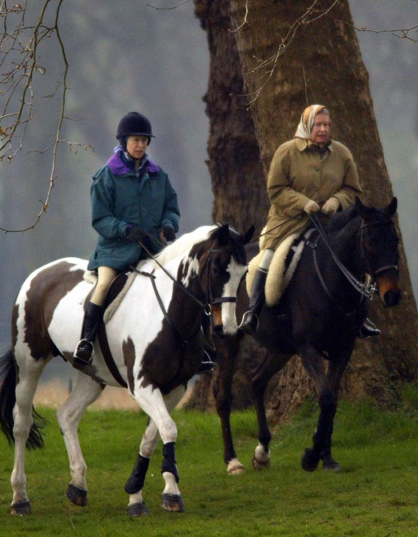 Córka królowej Elżbiety II jest bohaterką nadchodzącego filmu dokumentalnego, który opowie o blaskach i cieniach jej królewskiego życia. Pojawią się w nim wątki dotyczące m.in. nieudanej próby porwania arystokratki oraz jej sportowych osiągnięć. Premiera 90-minutowej produkcji odbędzie się z okazji zbliżających się 70. urodzin Anny.