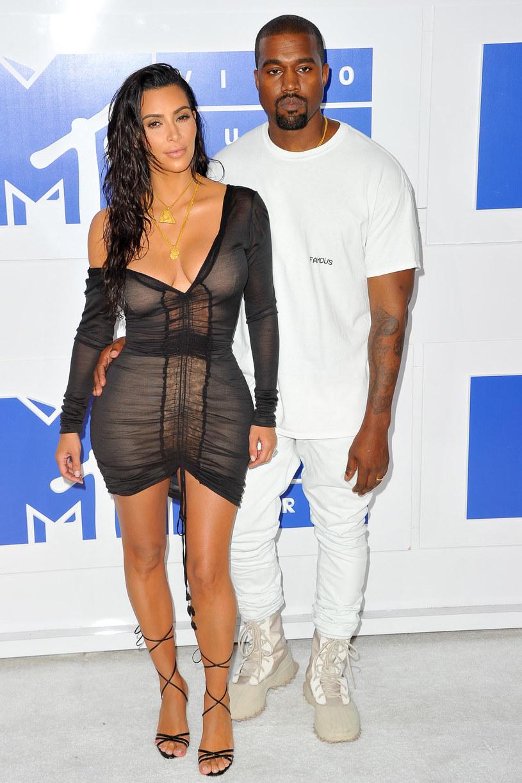 Kanye West – ponownie w trakcie swojej kariery – ogłosił, że chce zostać prezydentem Stanów Zjednoczonych. Raper i celebryta ogłosił start w tegorocznych wyborach, które odbędą się w listopadzie. Poparł go Elon Musk.