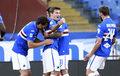 Serie A. Dwa gole Linettego, Atalanta goni czołówkę
