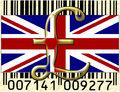 Wielka Brytania ogłasza plan ratunkowy dla gospodarki