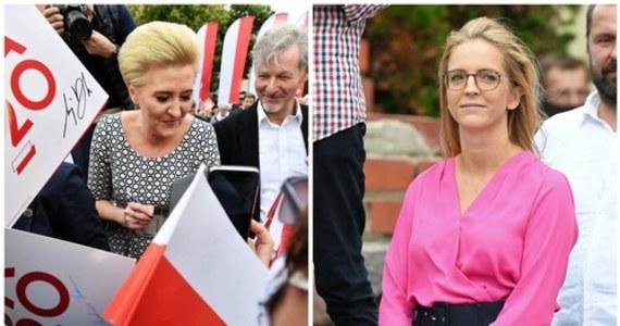 12 lipca Polacy zagłosują w II turze wyborów prezydenckich 2020. I tura nie dała odpowiedzi na pytanie, kto przez najbliższe 5 lat będzie urzędował w Pałacu Prezydenckim. Do II tury przeszli: urzędujący prezydent Andrzej Duda z 43,5 proc. poparcia oraz prezydent Warszawy Rafał Trzaskowski, na którego zagłosowało 30,46 proc. wyborców.