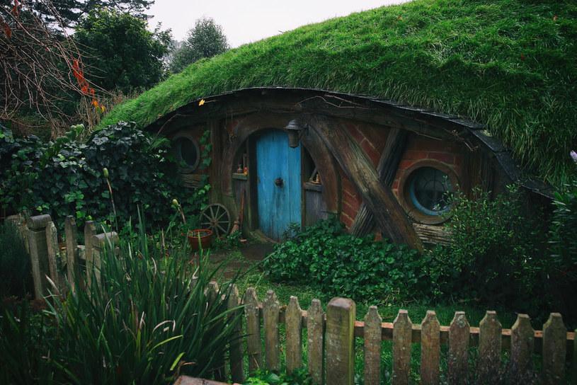 """Twórcy kontynuacji """"Avatara"""" nie będą już jednymi z niewielu zagranicznych filmowców, którzy realizują w Nowej Zelandii zdjęcia do swoich projektów. Stosowne pozwolenie na rozpoczęcie pracy na planie otrzymała między innymi ekipa realizowanego dla Amazonu serialu """"The Lord of the Rings""""."""