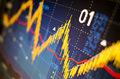 Byki na rynku złota ryzykują opóźnioną gratyfikację