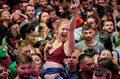 Pol'and'Rock Festival 2020 tylko online. Burmistrz Kostrzyna nad Odrą apeluje do fanów, by nie przyjeżdżali biwakować
