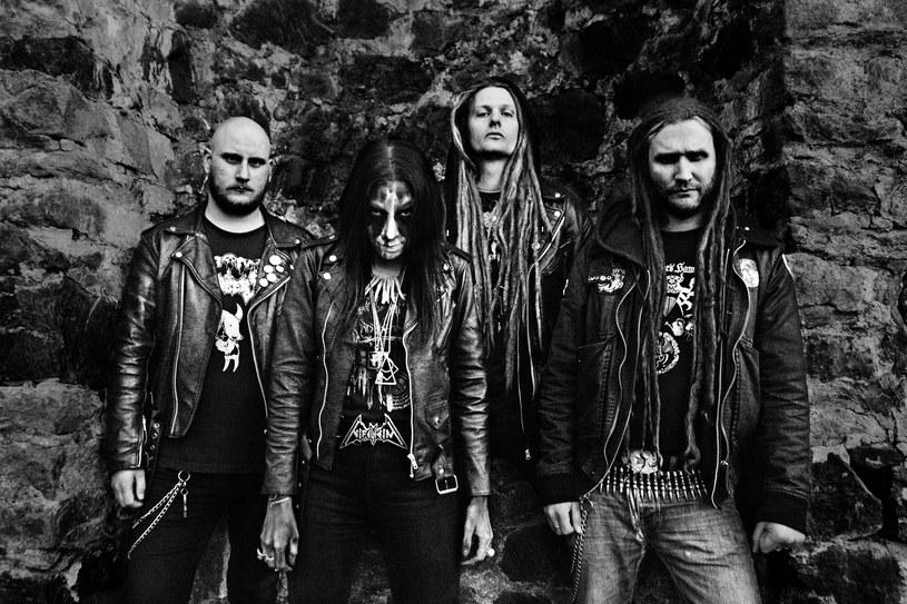 Sztokholmska grupa Serpent Omega ujawniła szczegóły premiery drugiej płyty.