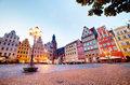 Poznaj zalety Wrocławia. Dlaczego warto zainwestować w mieszkanie w tym mieście?