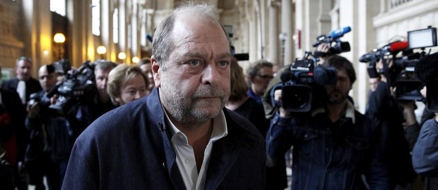 Ogłoszono kontrowersyjny skład nowego rządu Francji. Ministrem sprawiedliwości został Eric Dupond-Moretti - były adwokat islamskiego terrorysty współodpowiedzialnego za krwawy atak na żydowską szkołę w Tuluzie. Nie zmienili się natomiast ministrowie spraw zagranicznych i gospodarki. Tym ostatnim jest nadal zwolennik ocieplenia relacji z Polską Bruno Le Maire. Szefem dyplomacji pozostał Jean-Yves Le Drian.