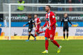Bundesliga. 1. FC Heidenheim - Werder Brema 2-2 w rewanżowym meczu barażowym
