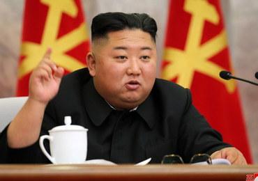 Korea Północna: Nie mamy zamiaru rozmawiać ze Stanami Zjednoczonymi